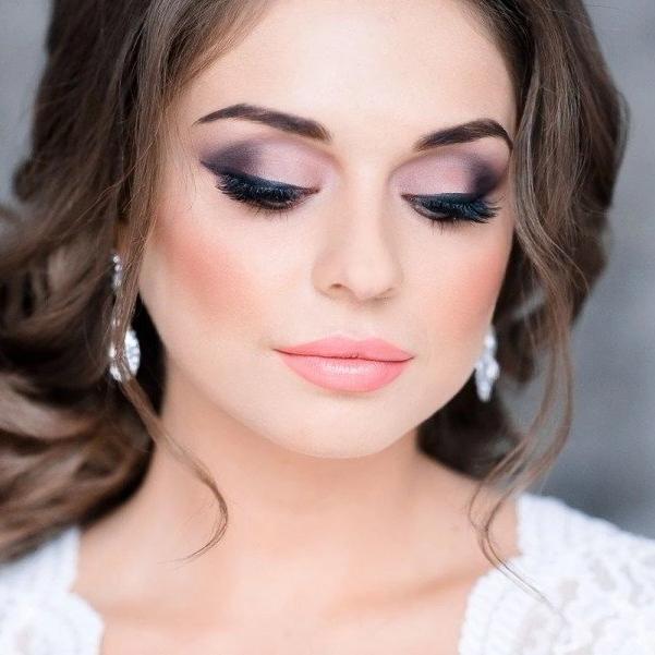 Valentina Beauty Studio Servicii De Make Up Machiaj In Brasov